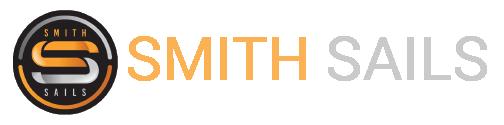 Smiths Sails